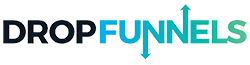 DropFunnels-Logo-Header