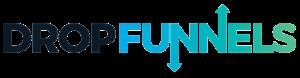 DropFunnels-Logo-HorizColor