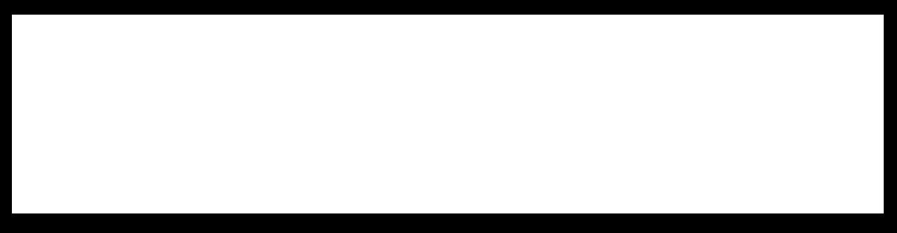 DropFunnels-Logo-white
