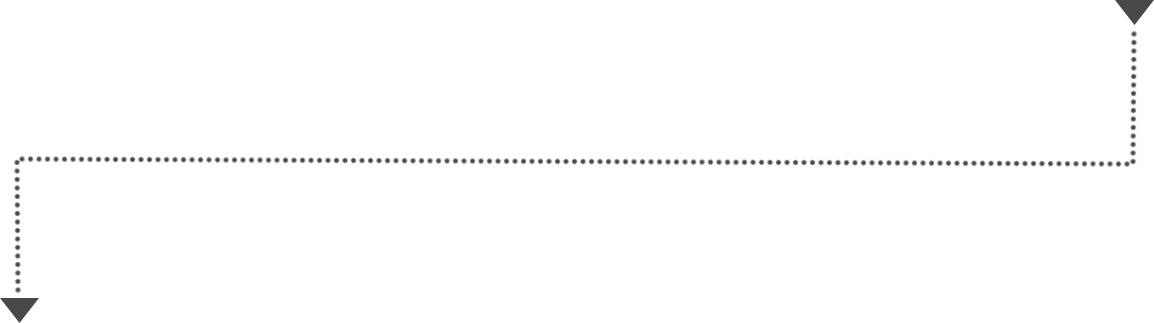 arrow-follow-black