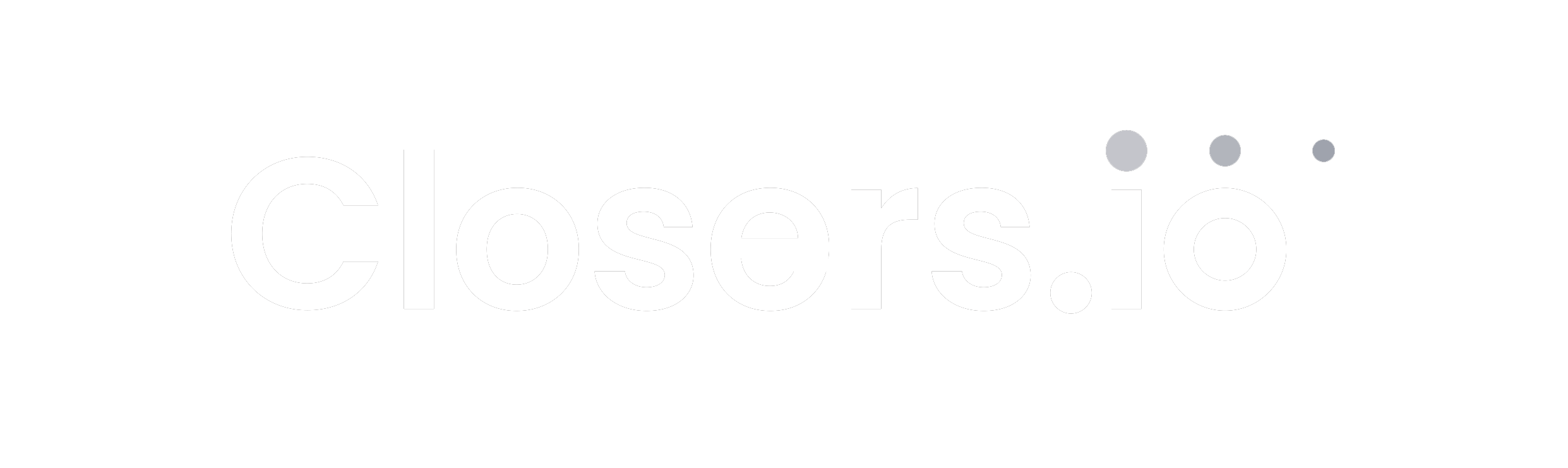 closers.io-transparent-rectangle