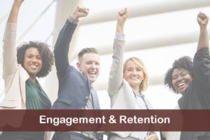 engagement-retention-overlay-3