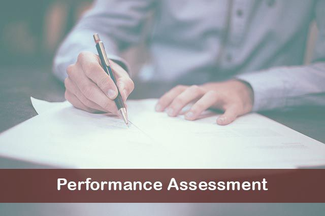 performance-assessment-hero-overlay-3