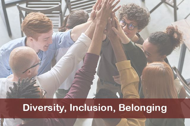 diversity-inclusion-belonging
