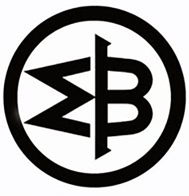 MB Logo 4