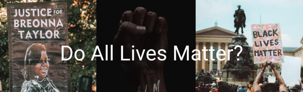 Banner-QuantumView-All-Lives-Matter