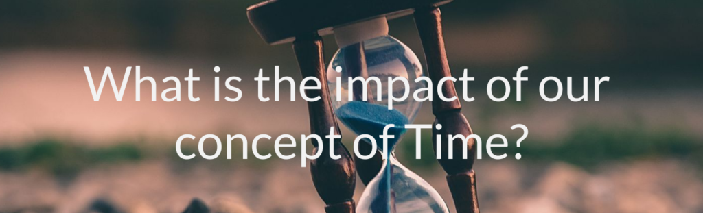Blog-Header-the-concept-of-time-