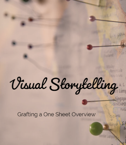 049 - Visual Storytelling