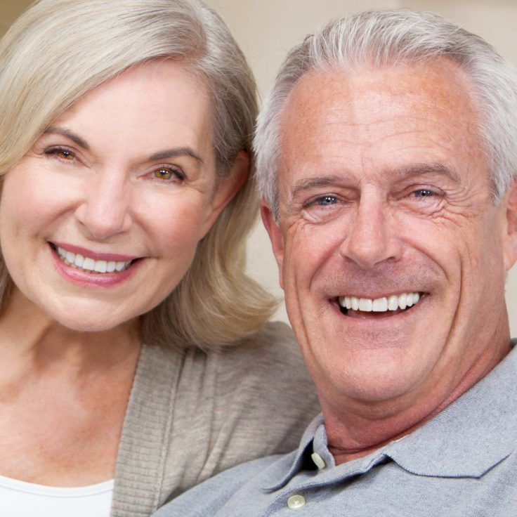 Elderly_Couple_Springville_Dentistry-1024x736