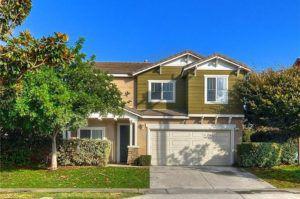 1010 N Gilbert St, Anaheim 92801