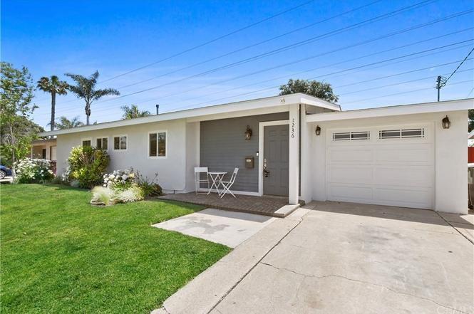 1236 Stevely Ave, Long Beach 90815