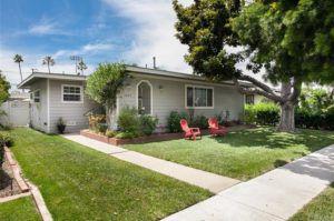 2809 Hackett Ave, Long Beach 90815