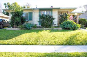 6714 E Los Arcos St, Long Beach 90815