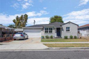 733 E Silva St, Long Beach 90807