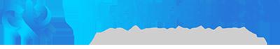 cloudburst marketing logo