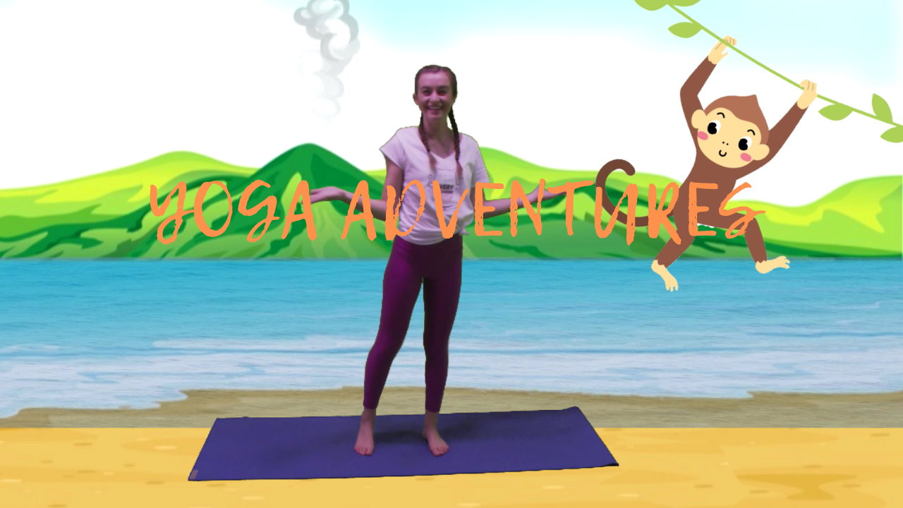 Yoga-Adventures-Cover