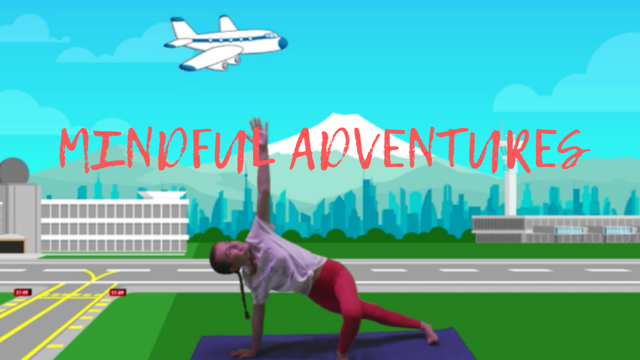 Mindful-Adventures-Cover