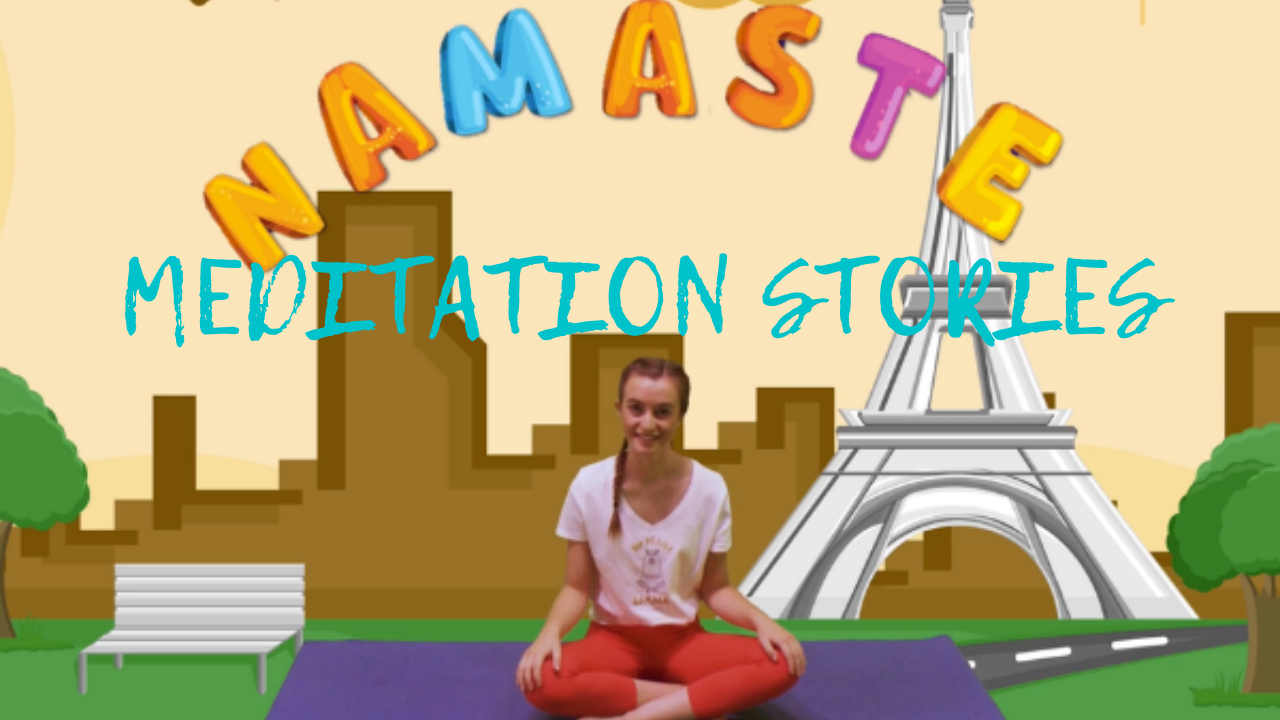 Meditation-Stories-Cover