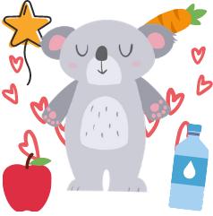 Koala-Health