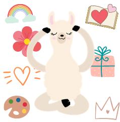 Llama-Confidence