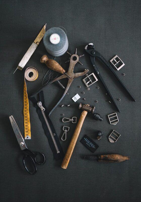 outils pour apprendre le forex