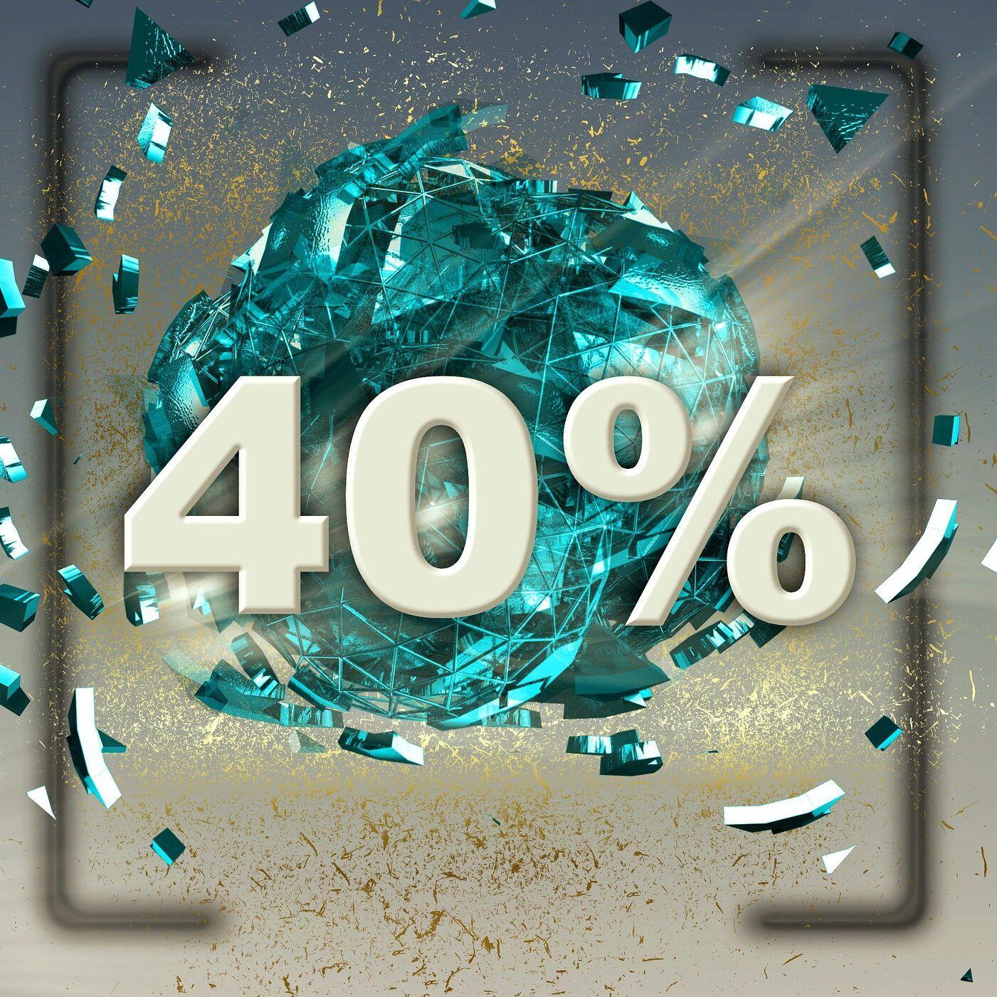 percent-1176975_1920