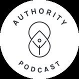 authority-podcast-nav-logo