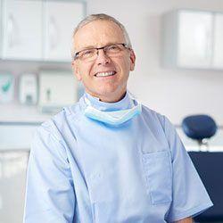 dentist1-circle