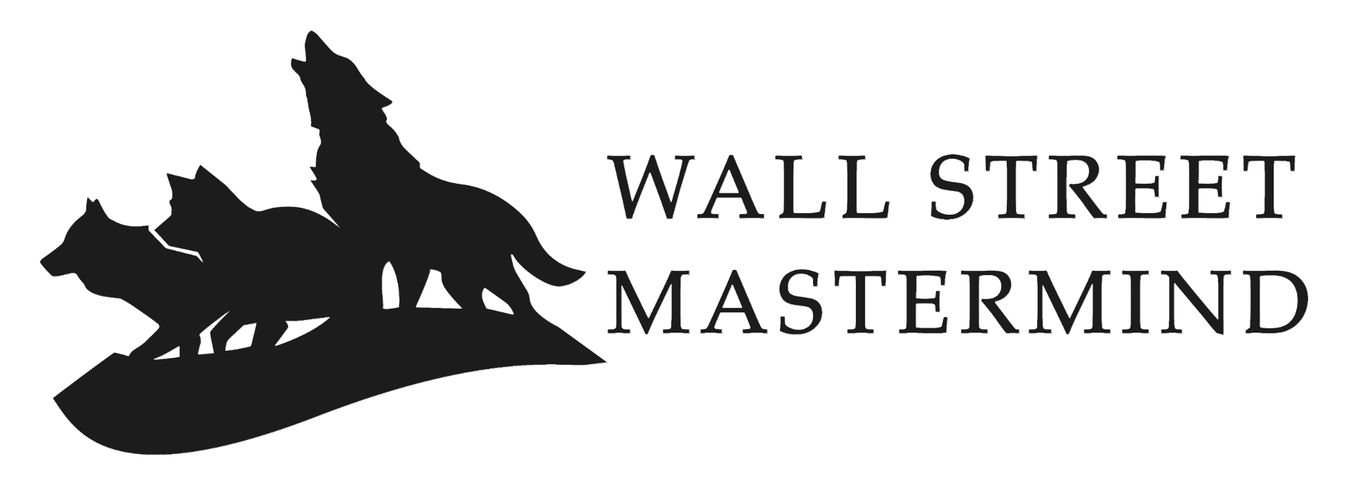 wsmm black logo (3)