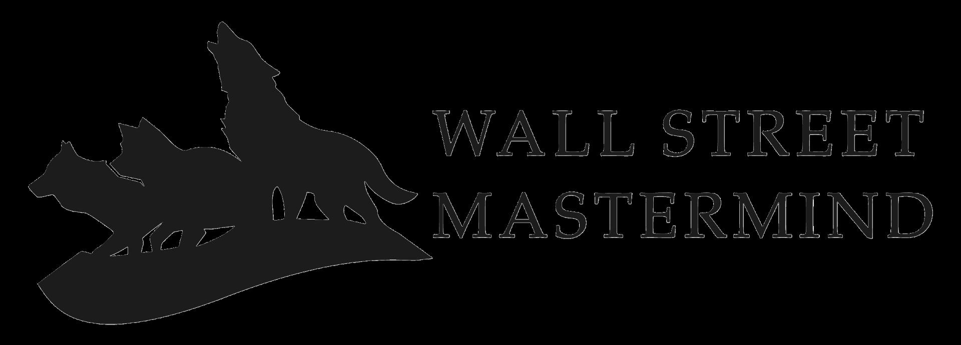 wsmm-black-logo