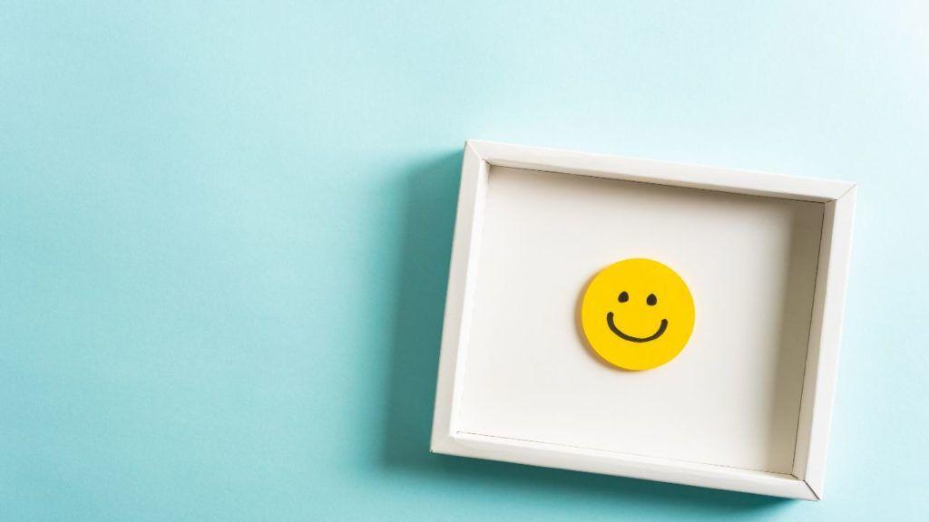 happy employees, employee engagement
