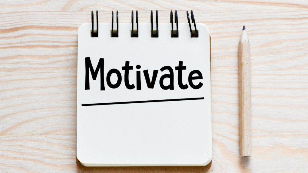 motivation, daniel pink