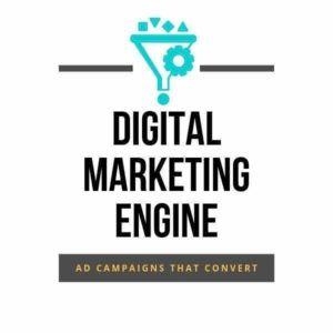 digital-marketing-engine-logo
