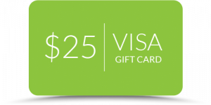 25dollar-giftcard-300x150