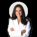 Carolyn DeLucia, MD