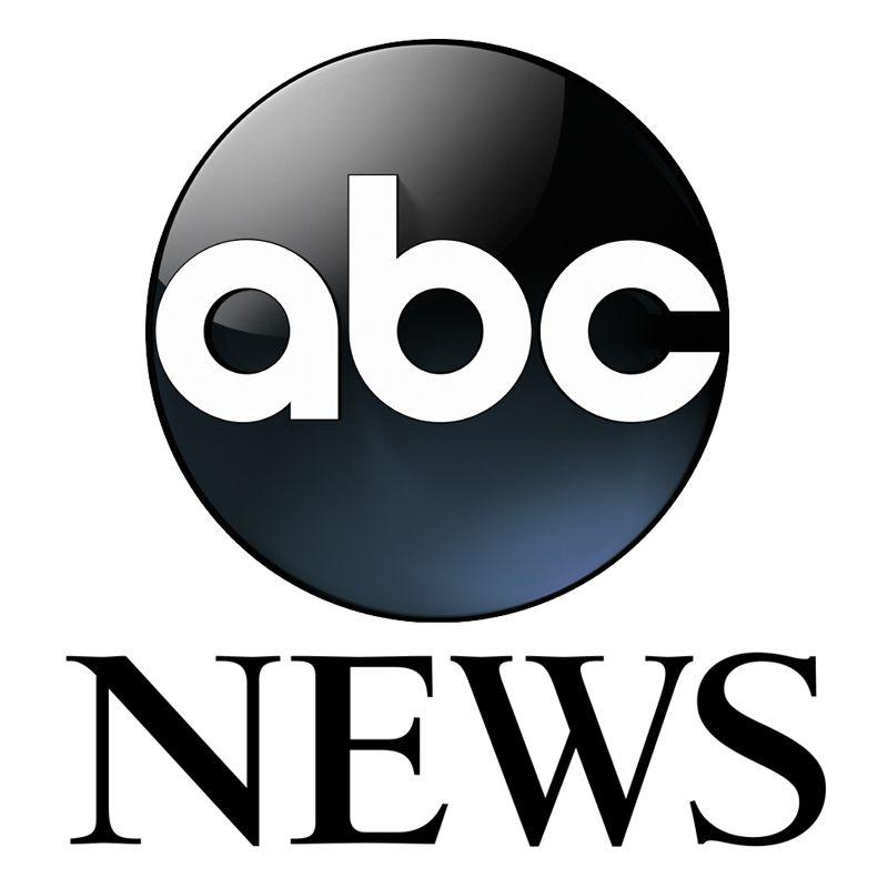 TV ABC news