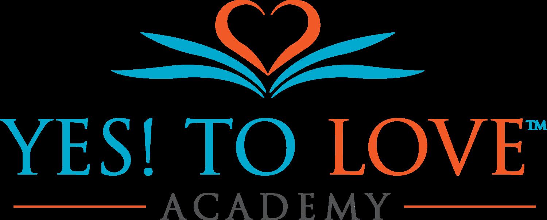8CBKaLaRWy6U62u4IJrV_Yes_To_Love_Academy