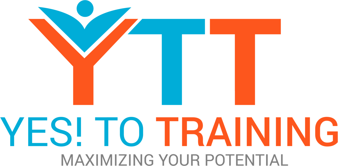 g4WXypcmRpObdiJTCjuu_ytt-logo (1)