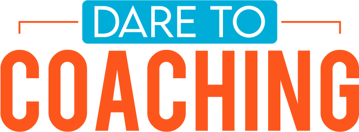 Dare-To-Coaching-Packages-With-Pascale-Gibon-Founder