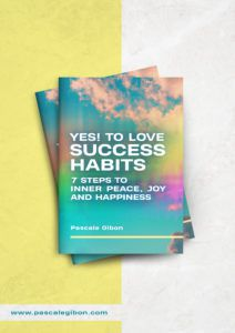Discover the 7 steps to inner peace, joy and happiness to overcome overwhelm and reignite your life.