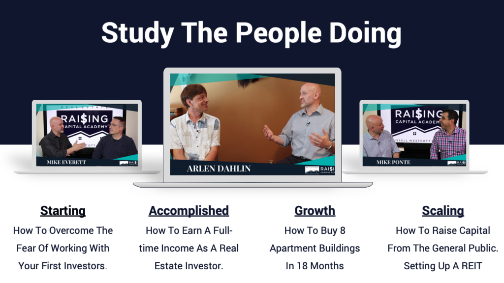 Study-The-People-Doing