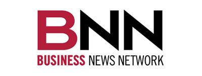logo_bnn