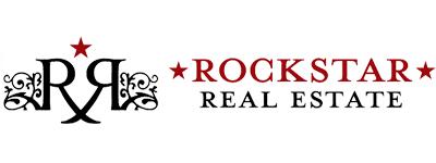 logo_rockstarrealestate