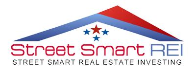 logo_streetsmart