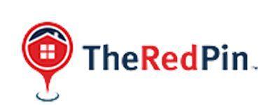 logo_theredpin
