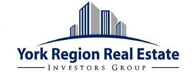 logo_yorkregionre