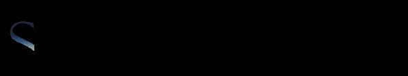 Shane-Melanson-final-logo