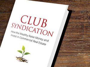 club-syndication-cube
