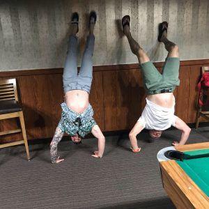 Handstand-pushups-300x300