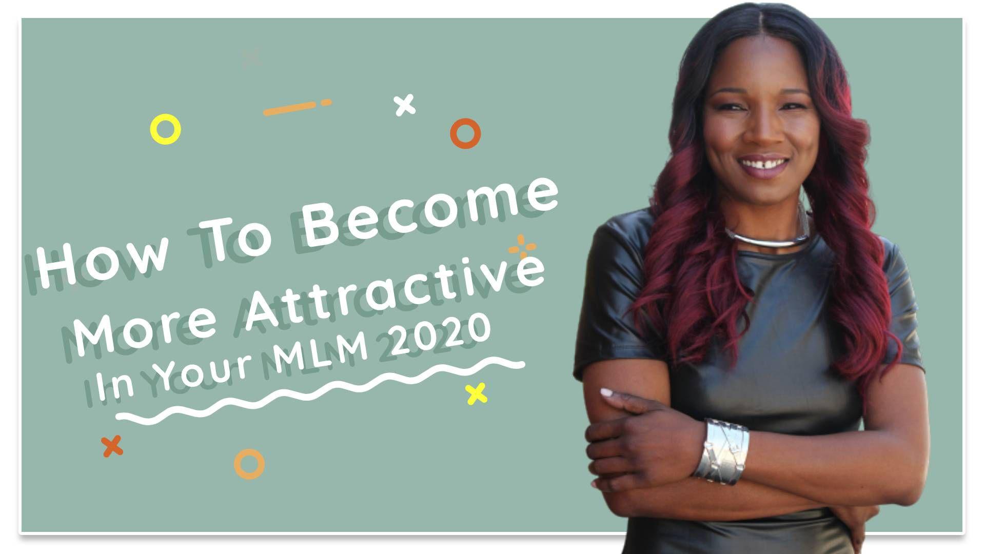 atractive 2020
